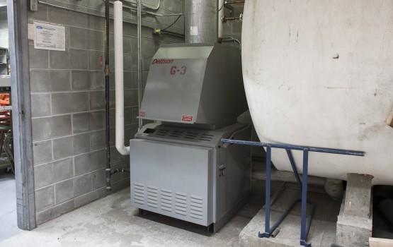 chauffe-eau-commercial-gaz-naturel